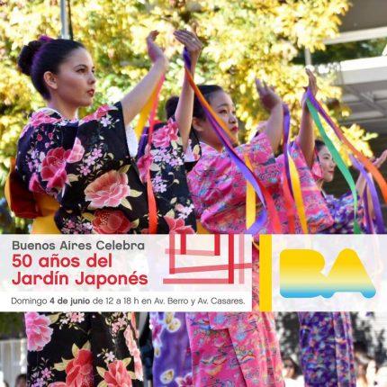 buenos-aires-celebra-50-anos-jardin-japones