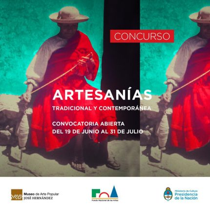 fna-concurso-artesania-2017