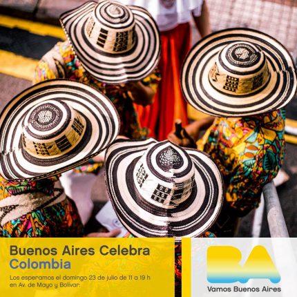 buenos-aires-celebra-colombia-2017