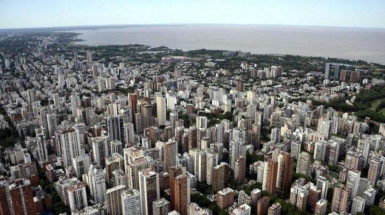 ciudad-de-buenos-aires-panoramica