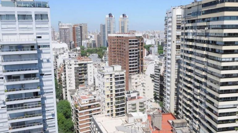 ciudad-panoramica-3