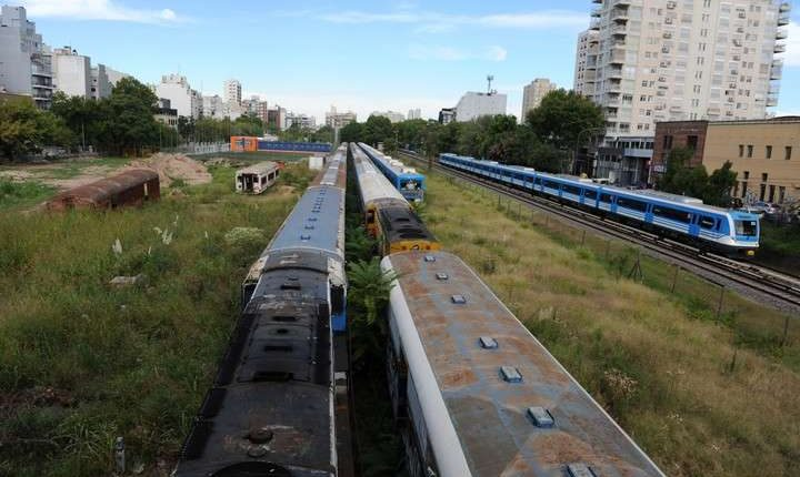 colegiales-ferrocarril-2