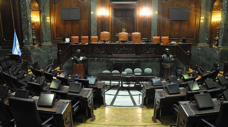 legislatura-recinto-diputados-vacio