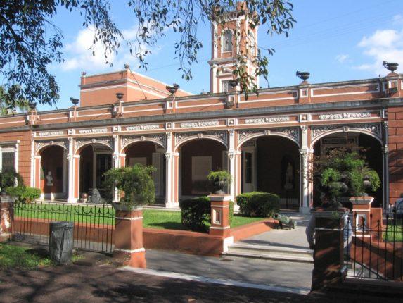 museo-historico-nacional-defensa-1600