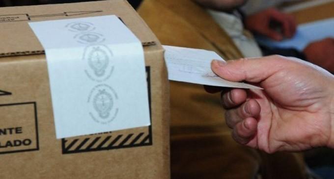 voto-elecciones