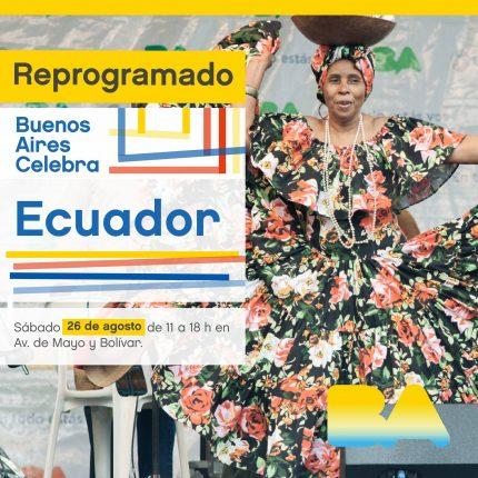 buenos-aires-celebra-ecuador-2017