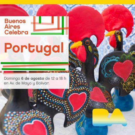 buenos-aires-celebra-portugal-2017