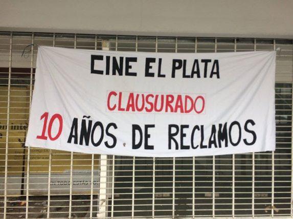 cine-el-plata-reclamo-por-cierre-agosto-2017-2