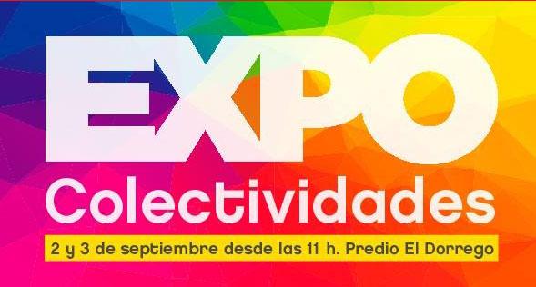 expo-colectividades-03