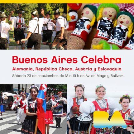 buenos-aires-celebra-alemania-rep-checa-austria-y-eslovaquia-2017