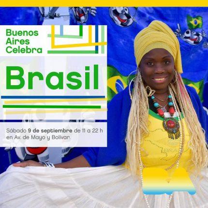 buenos-aires-celebra-brasil