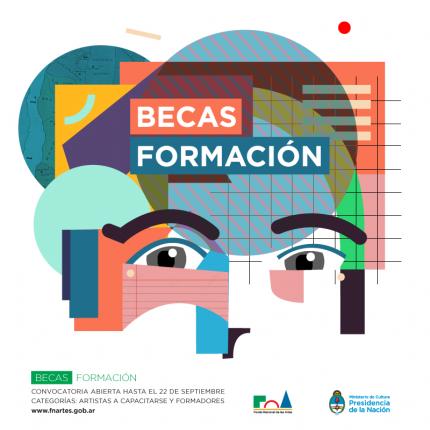 fna-becas-a-la-formacion-2017