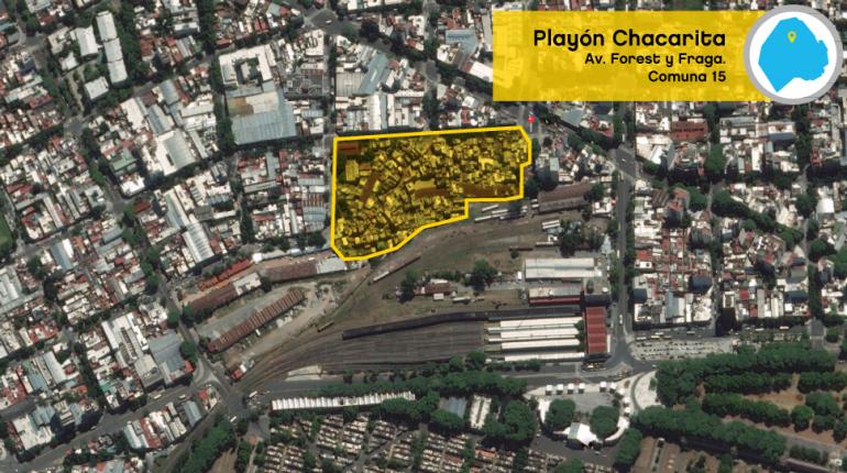playon-chacarita-mapa