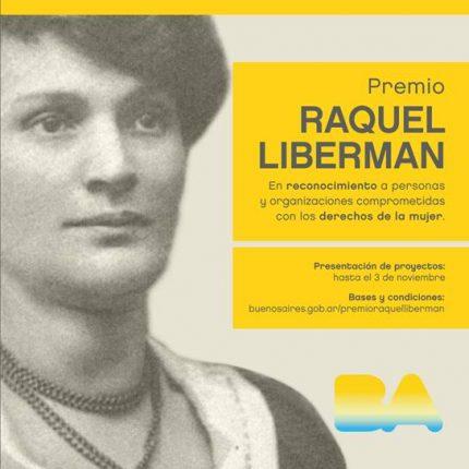 premios-raquel-liberman-2017