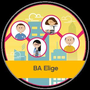 ba-elige