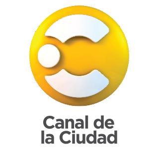 canal-de-la-ciudad-logo