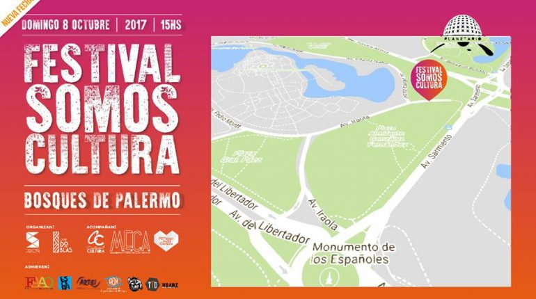 festival-somos-cultura-2
