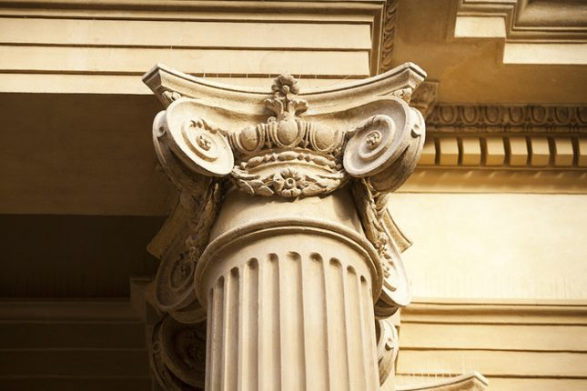 intervenciones-en-casco-historico-de-la-ciudad-v-edicion-1