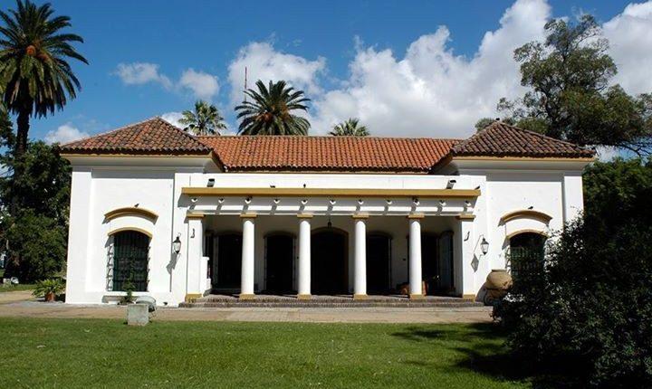 museo-saavedra-2