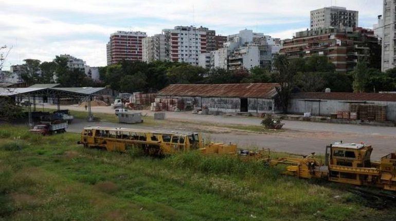 playon-ferroviario-estacion-colegiales-1