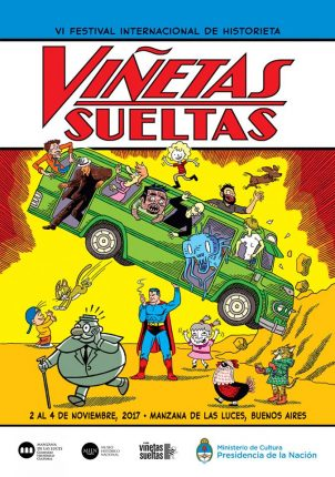 vinetas-sueltas-2-4-nov-2017