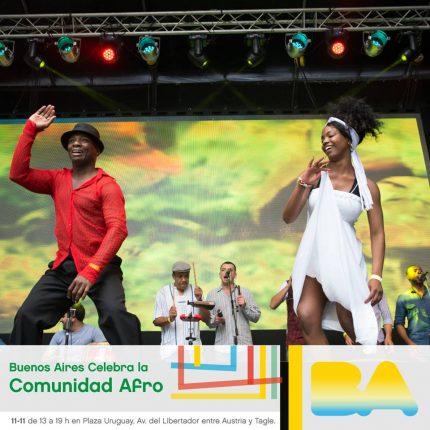 buenos-aires-celebra-afro-2017