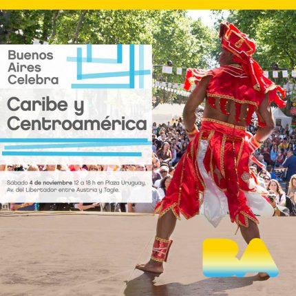 buenos-aires-celebra-caribe-y-centroamerica-2017