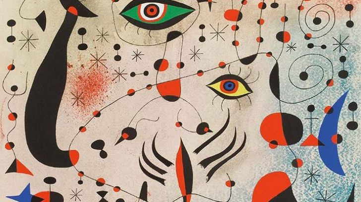 joan-miro-muestra-bellas-artes-nov-2017