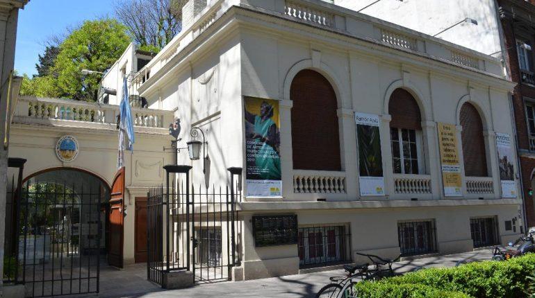 museo-hernandez