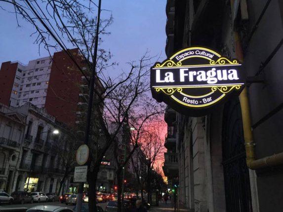 Espacio Cultural La Fragua (1)