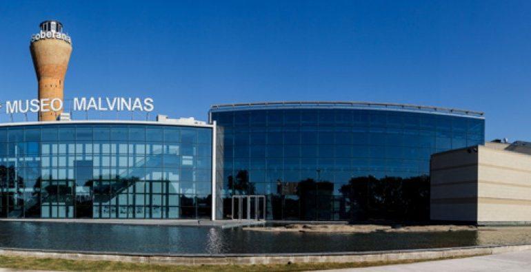Museo Malvinas (3)