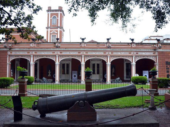 museo_historico_nacional