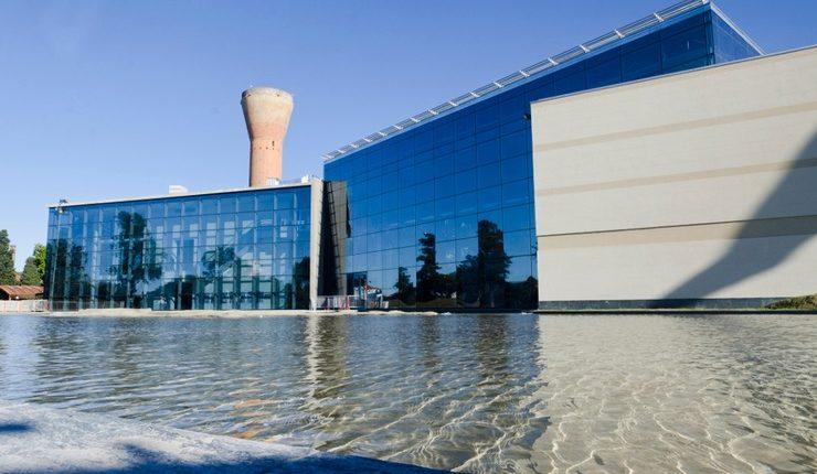 Museo Malvinas e Islas del Atlántico Sur (2)