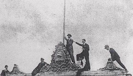 Reforma Universitaria 1918