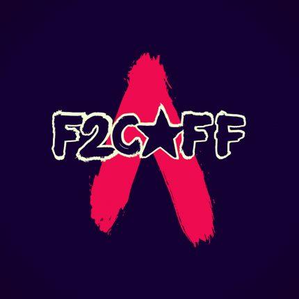 FACAFF - Logo