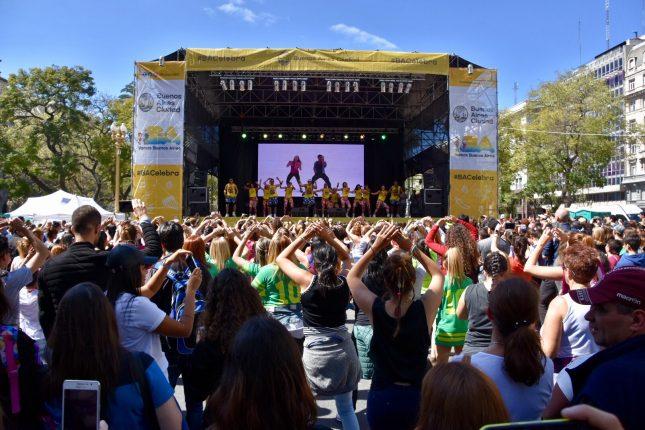 BA Celebra BRASIL 02