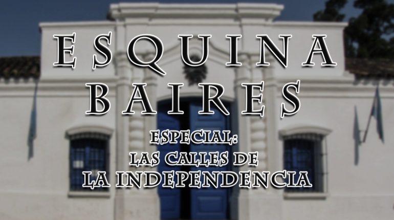 esquina-baires-las-calles-de-la-independencia-general