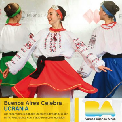ba-celebra-ucrania