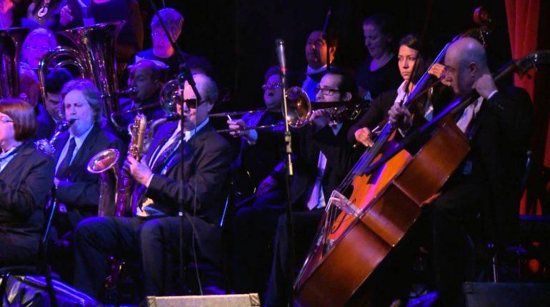 banda-sinfonica-nacional-de-ciegos-pascual-grisolia