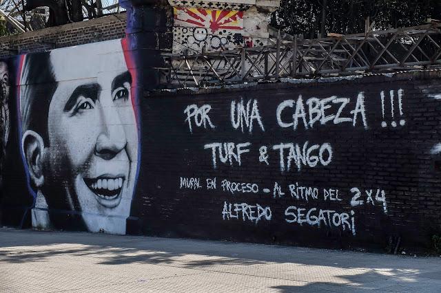 mural-tango-palermo-oct-2016-3
