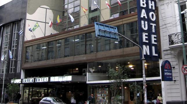 hotel-bauen-2