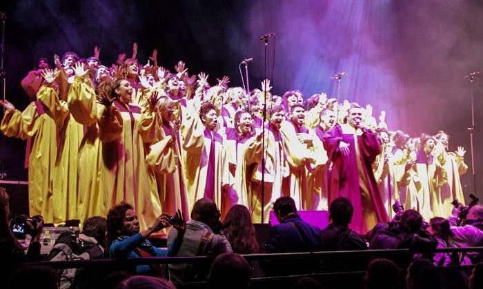 argentina-gospel-choir-4