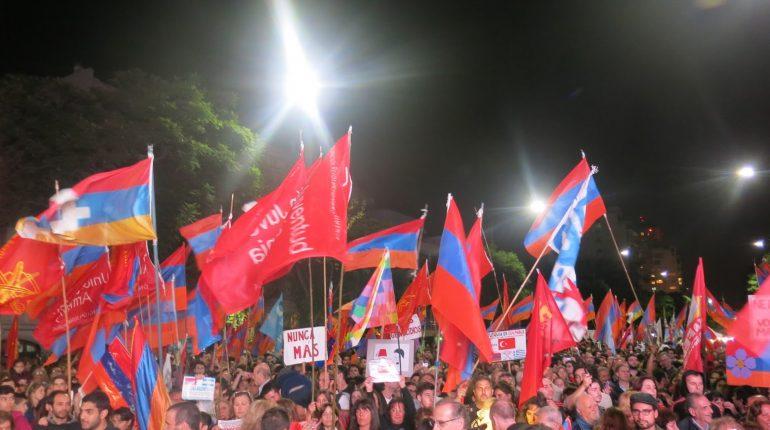 armenia-marcha-abril-2016