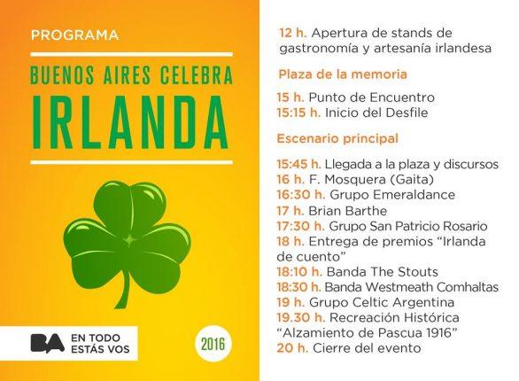 buenos-aires-celebra-irlanda-2016-1