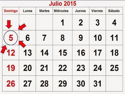 calendario-julio-2015