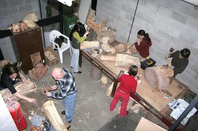 foto-taller-de-talla-en-madera