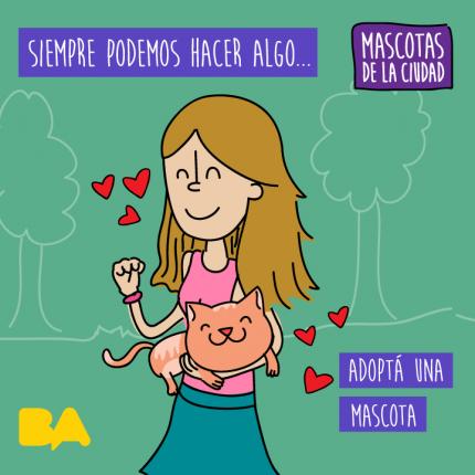 mascotas-adopcion-23-04-16