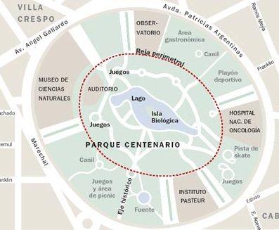 parque-centenario-mapa-2