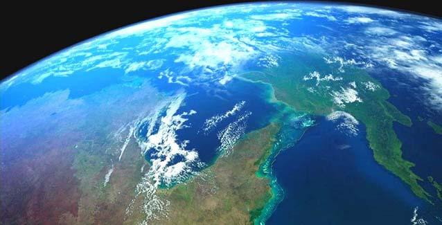 planeta-tierra-1