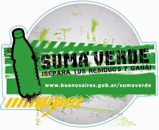 suma-verde